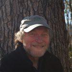 Hugh Irwin - WaysSouth.org - Board of Directors